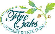 Five Oaks Nursery